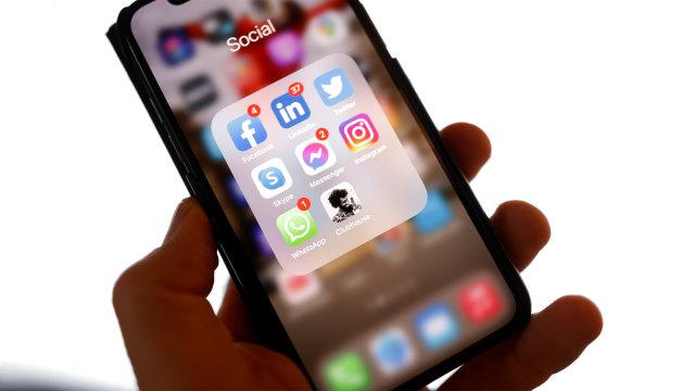 Kapan Clubhouse Tersedia di Android? (56653)