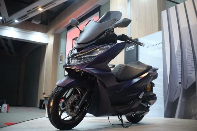Berita Menarik: Isuzu Panther Pamit dari Indonesia; Honda PCX 160 Dimodifikasi (40837)