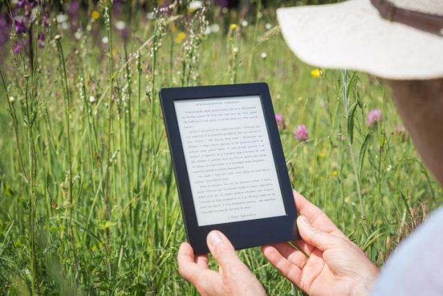 Download Ebook Gratis Format Pdf Untuk Anak Sekolah Kumparan Com