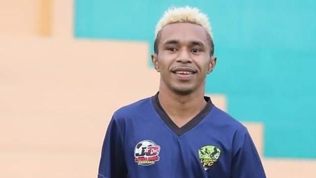 Todd Ferre Akui Suporter Liga Thailand Kalah Fanatik dengan Indonesia (14141)