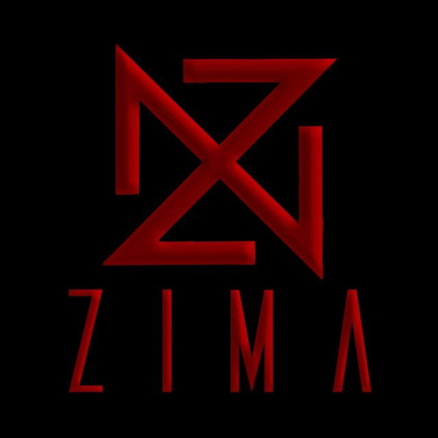 ZIMA, Mantan Personel Captain Jack Luncurkan Lagu Baru Berjudul 'Sisi Gelap' (91070)