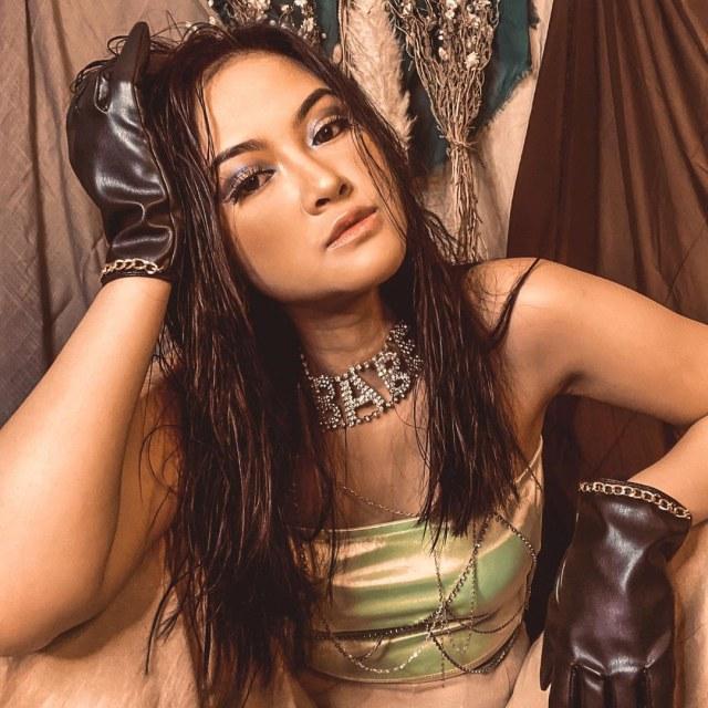 Gabriella Larasati Mengakui Dirinya Pemeran dalam Video Syur yang Sempat Viral (552419)