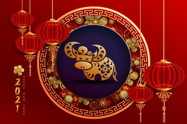 Kumpulan Prediksi 12 Shio di Tahun Kerbau Logam 2021 (114908)