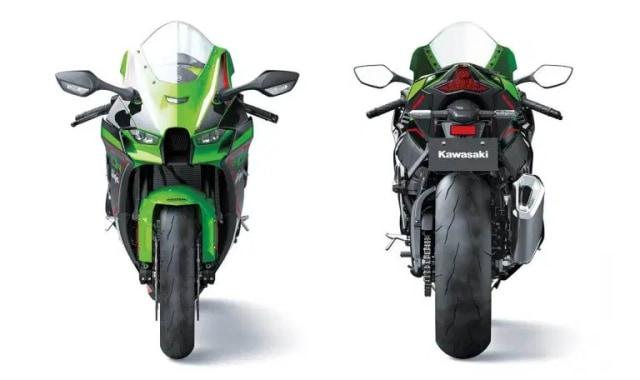 Bocoran Motor Baru Kawasaki Indonesia yang Meluncur Siang Ini! (270588)