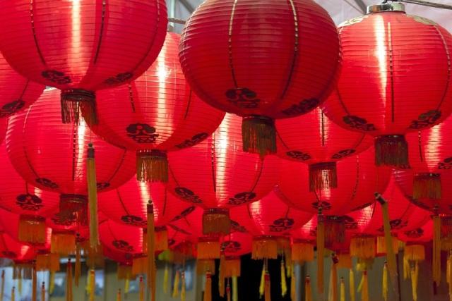 Arti Gong Xi Fa Cai, Ucapan Tahun Baru Imlek untuk Keluarga dan Kerabat (152713)