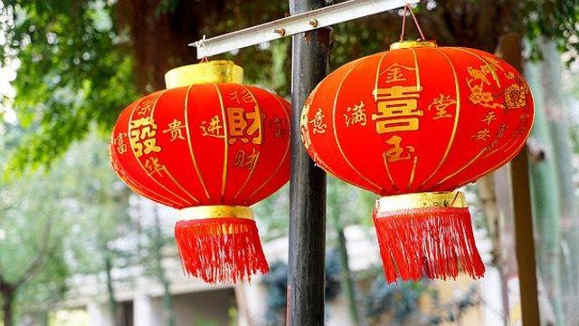 Arti Gong Xi Fa Cai, Ucapan Tahun Baru Imlek untuk Keluarga dan Kerabat (152714)