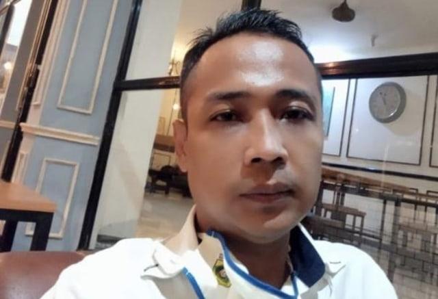 Pelaporan Novel Baswedan Dinilai Berlebihan, Bareskrim Diminta Tak Gubris (283327)