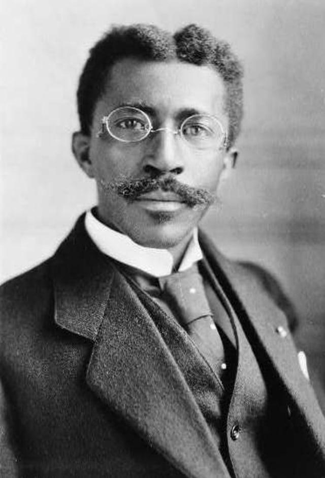 Pemilu Liberia 1927, Pemilu Tercurang dalam Sejarah (2)