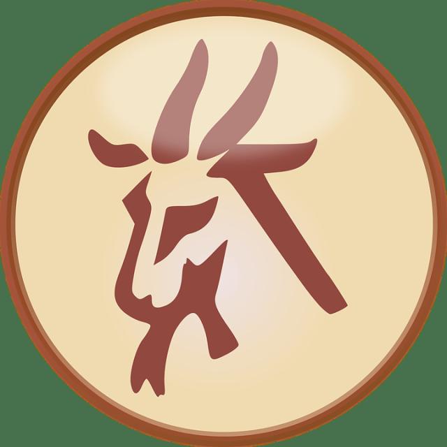 Kumpulan Prediksi 12 Shio di Tahun Kerbau Logam 2021 (114916)