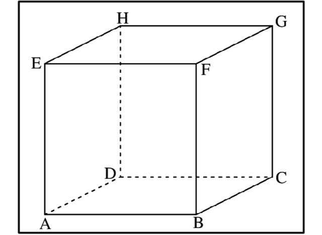 Kunci Jawaban Tema 4 Kelas 6 Halaman 6 Tentang Bangun Ruang Kubus Kumparan Com