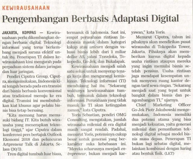 Editorial Atau Tajuk Rencana Ditulis Berdasarkan Sudut Pandang (76558)