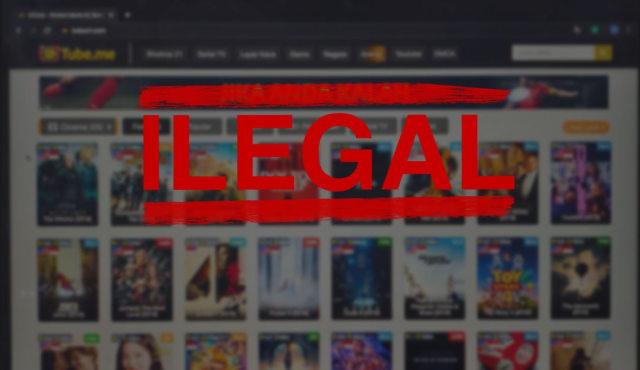 Pilih Situs Legal Ini untuk Streaming Selain Indoxxi (1370)