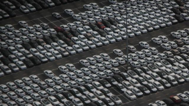 Apakah Saatnya Membeli Mobil Baru di Tahun 2021? (243219)