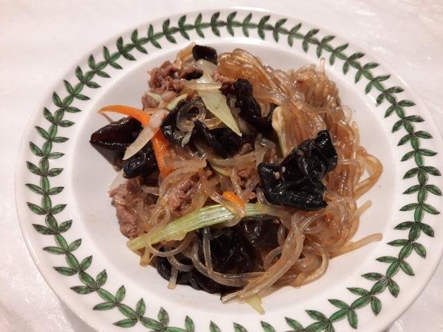 Merayakan Seollal di Korea Selatan: Ada Tradisi Makan Sup Tteok (2) (17695)