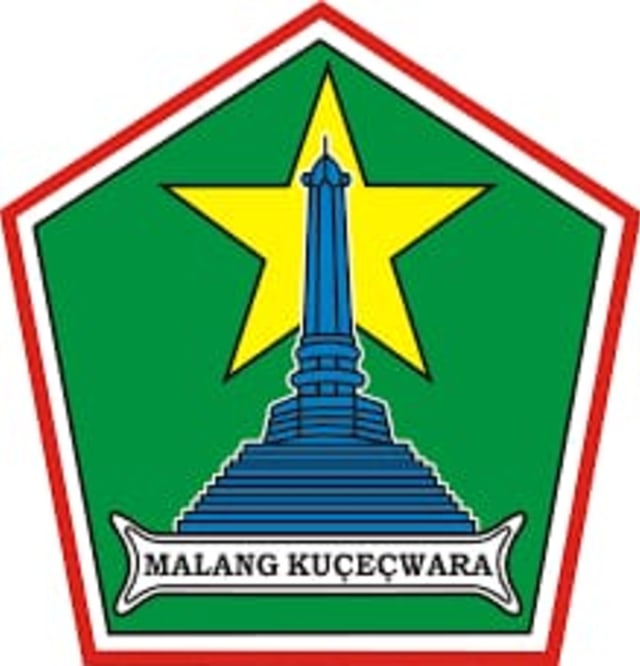 Wawalkot Malang Apresiasi Gerakan Seribu Labu Plasma Konvalesen (837390)