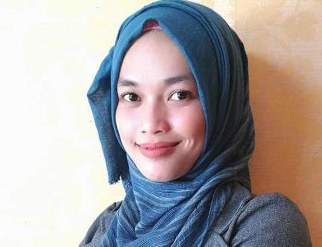 Kasus Dugaan Ijazah Palsu Anggota DPRD Tanjungpinang Rini Pratiwi Tahap P-21 (546583)