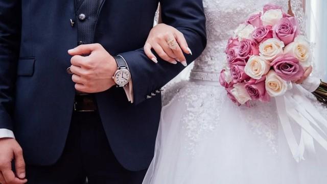 Kuasai Kecerdasan Emosional dalam Islam agar Pernikahan Langgeng (88513)