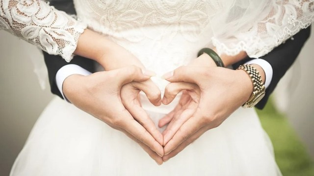 Kuasai Kecerdasan Emosional dalam Islam agar Pernikahan Langgeng (88514)