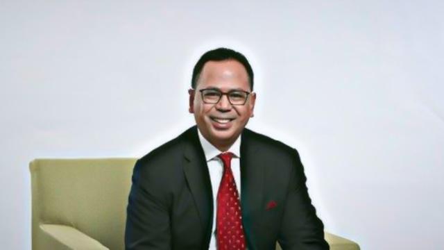 LPI Akan Sodorkan Sejumlah Proyek Bernilai Rp 133 Triliun ke Investor (2070)