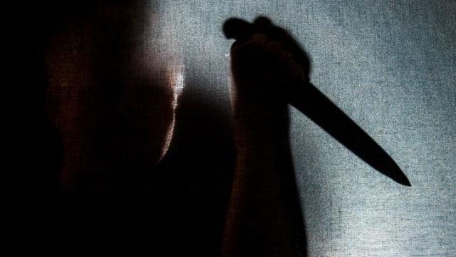 Marah Disebut Gila, Pemuda di Muratara Tikam Temannya hingga Tewas (588441)