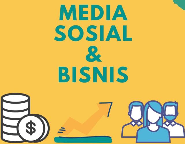 Tren Media Sosial dalam Kemajuan Dunia Bisnis di Era Digitalisasi (142658)