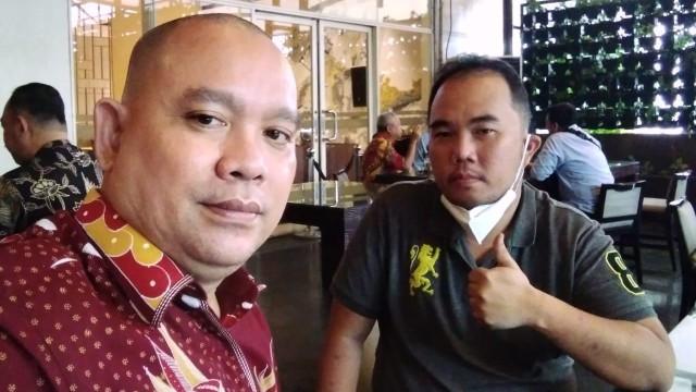 Kapolda Metro Jaya: Mafia Tanah Fredy Kusnadi Ditangkap di Kemayoran (382505)