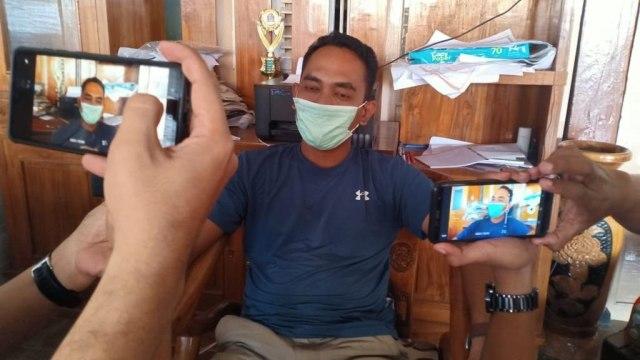 Kata Kades di Tuban soal Viral Video Sekampung Beli Mobil Usai Jual Tanah (180955)