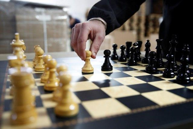 Percasi Nilai Grafik Data Catur Dewa Kipas Di Chess Com Janggal Kumparan Com