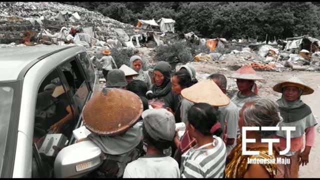 "Semarak Setahun Perhimpunan Eropa untuk Indonesia Maju ""Sinergi Kala Pandemi"" (87853)"