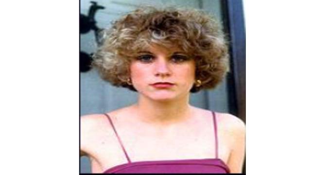 Kasus Sunday Morning Slasher: Sejarah Kelam Pembunuhan Perempuan di Amerika (24734)