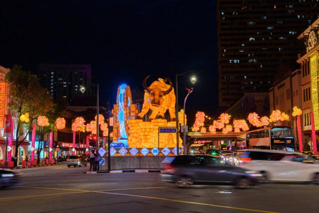 #KangenSingapura dan Festival Imleknya? Yuk, Ikuti Kemeriahannya di kumparan (410010)