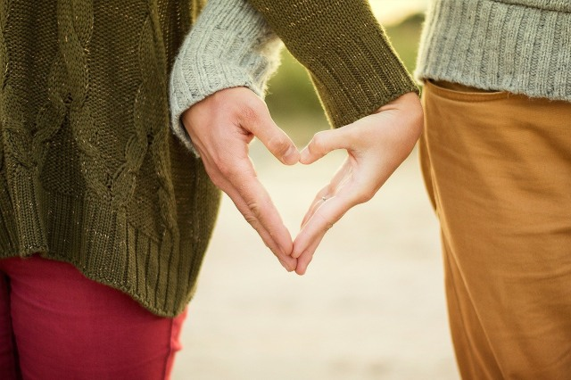 Hitungan Weton Jawa Untuk Pernikahan Agar Akad Nikah Lancar (82615)