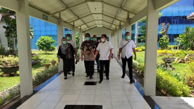 Penelitian Vaksin Nusantara Lanjut Meski Tak Ada Izin BPOM, Apa Konsekuensinya? (565289)