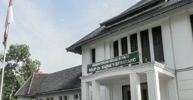 Ramai-ramai Soroti Mutu Vaksin Nusantara (114687)