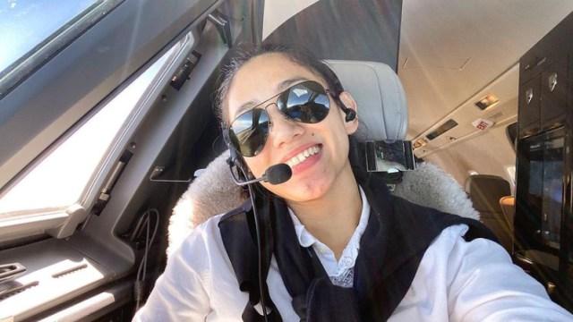 Penjelasan Polisi soal Kecelakaan Pilot Athira Farina di Nusa Penida, Bali (51338)