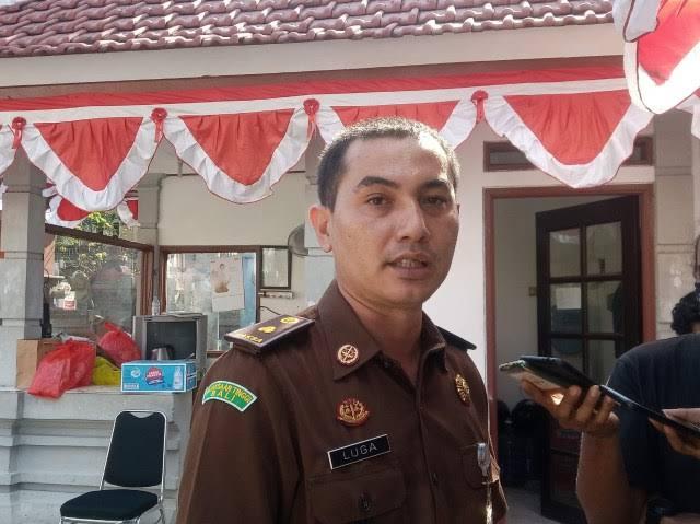 Setelah Kasus Korupsi di Buleleng, Kejari di Bali Diminta Kawal Dana PEN  (529799)