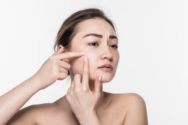 4 Manfaat Puasa untuk Kecantikan Kulit Perempuan (206244)