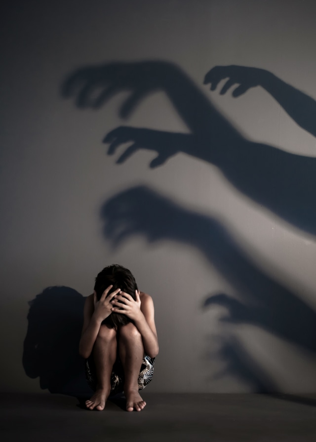 LPSK Siap Dampingi Korban Pelecehan oleh Eks Kepala BPPBJ DKI ke Polisi (54347)