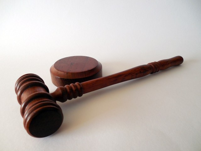 Penusuk Alm Syekh Ali Jaber Dituntut 10 Tahun Penjara oleh Jaksa di Lampung (67319)