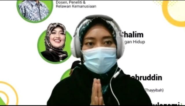 Jelang Hari Bahasa Ibu Internasional, Wagub Luncurkan Kamus Lampung - Indonesia (93259)