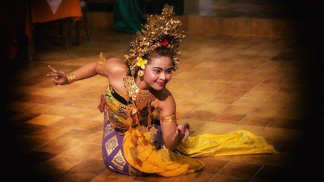 4 Tempat Wisata Bali Bertemakan Kuliner! (26207)