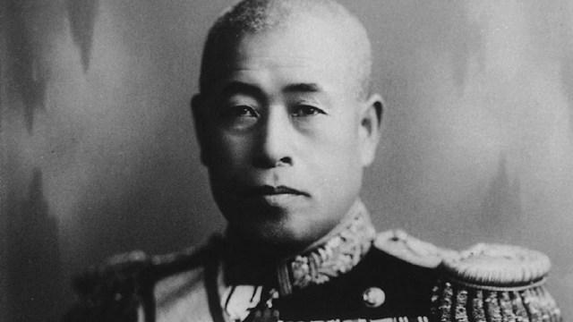 Ketika Ahli Strategi Jepang Menjadi Penyebab Kekalahan Jepang dalam PD II (54556)