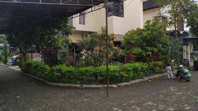 Misteri 2 Pria Berpakaian Hitam di Kasus Tewasnya Lansia di Bandung (4718)