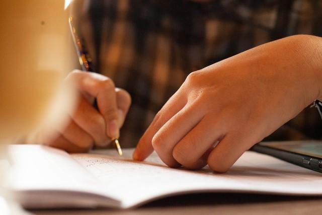 Penulisan Surat Pengunduran Diri dan Penggunaannya yang Tepat (146800)