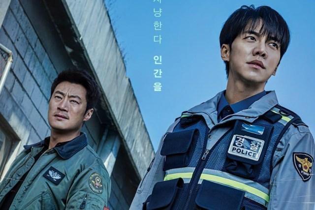 Drama Korea Terbaru yang Tayang Maret 2021, dari Mouse hingga Love Alarm 2 (822761)