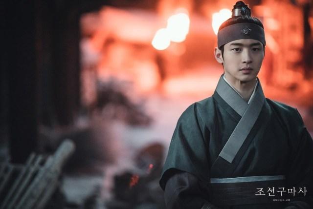 Drama Korea Terbaru yang Tayang Maret 2021, dari Mouse hingga Love Alarm 2 (822763)