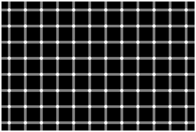 Bisakah Kamu Temukan Tangan Keempat di Foto Ini? (59296)