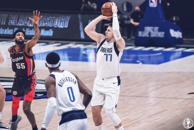 Dampak Kehadiran Pemain Eropa di NBA bagi Basket Amerika: Untung atau Rugi? (801377)