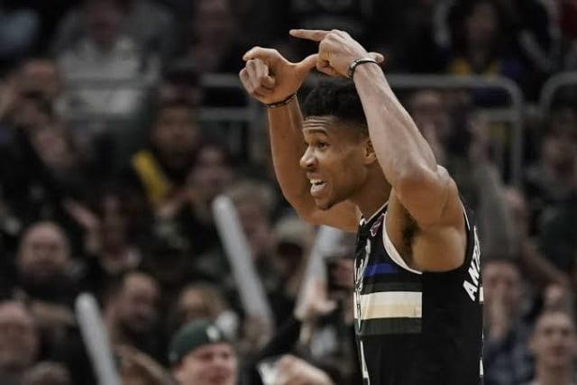Dampak Kehadiran Pemain Eropa di NBA bagi Basket Amerika: Untung atau Rugi? (801378)