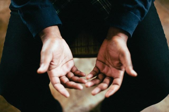 Manfaat Membaca Doa untuk Orang yang Sudah Meninggal (7161)